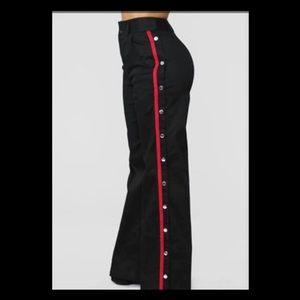 Fashion Nova Pants - Fashion nova pants